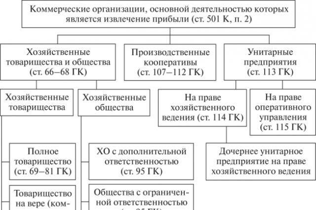 acord de opțiune regulament statutar